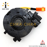 Car Spiral Cable Sub-assy 84306-02130 With Good Quality For Toyota