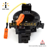 Car spiral Cable Sub-assy 843060k020 84306-0k021 For Toyota Hilux 2005-2013
