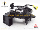 25560-JN00A Car Spiral Cable Sub-assy Fits For Nissan Teana J32 VQ25DE QR25DE MR20DE