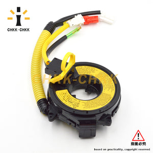 OEM. MB953169 Car Spiral Cable Sub-assy For 1996-2007 MITSUBISHI L200 NATIVA