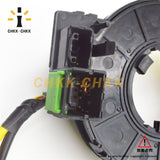 Car spiral cable sub-assy For Mitsubishi L200 2.5 DiD 06-14 OEM 8619A016