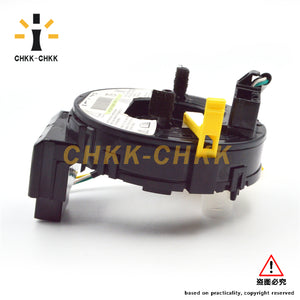 Car Spiral Cable Sub-assy 77900-TA0-H21 For Honda Accord Crosstour Jazz Hybrid Odyssey Pilot