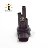 MAF Mass Air Flow Sensor Meter 22204-0H010 for Lexus ES350 GS350 IS250 IS350 2.5L 3.5L Auto Parts High Quality