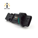 MAF Mass Air Flow Sensor Meter 22680-AD200 22680 AD200 for Forester Impreza Legacy 2.5L