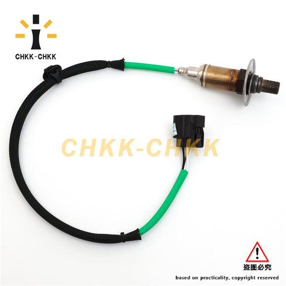 Oxygen Sensor Air Fuel Ratio Lambda Sensor 22690-AA891 22690 AA891 for FORESTER IMPREZA LEGACY