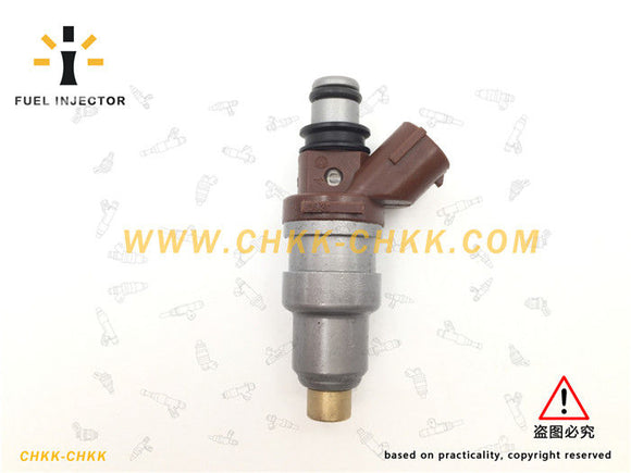 Fuel Injector For Toyota OEM . 23250-11010 / 23209-11010