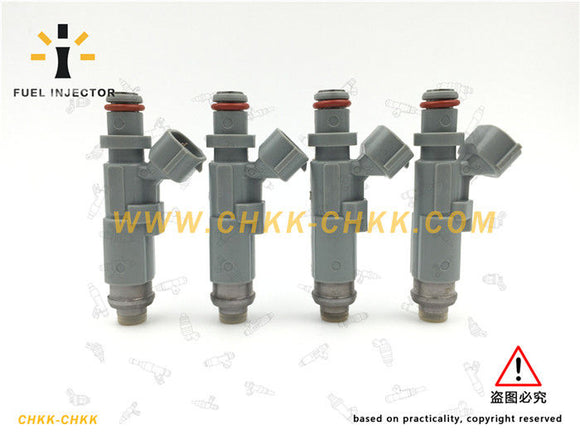 Fuel injector For Toyota Chaser Mark 2 Verossa OEM ,23250-46070 / 23209-46070