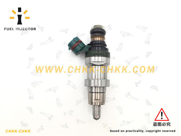 Fuel injector For Toyota-Lexus OEM , 23250-46110 / 23209-46110