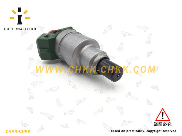 Fuel injector For Toyota OEM , 23250-70010 / 23209-70010