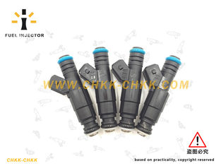 HSV Gen 3 XR8 Ford LS2 / LS1 Fuel Injectors OEM 232 BS-1000CC 1000cc