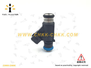 Fuel Injector For Chevrolet Ford OEM . 25335146