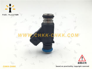 Fuel injector For CHEVROLET OEM , 25344543