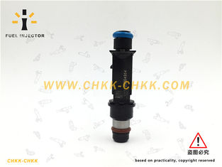 Fuel Injector For Chevrolet BUICK, GMC,HUMMER,ISUZU, SAAB,colorado OEM . 25364984