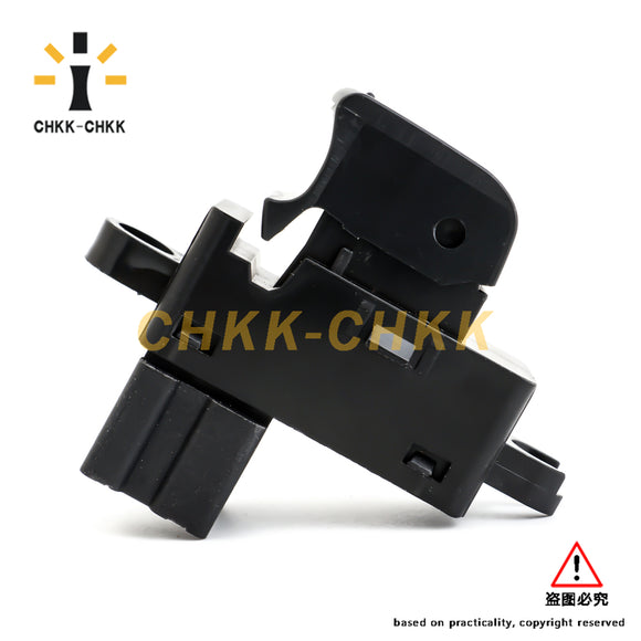Power Window Lifter Switch 25411-JD000 For Nissan Murano Teana Qashqai 25411 JD000