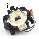 OEM. 25567-5X00A Car Spiral Cable Sub-assy For Nissan