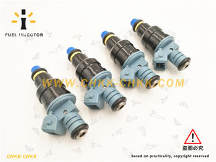 Petrol Fuel Injectors For Ford 4.9 3.0 2.9 OEM 35310-22010 / 0280150710