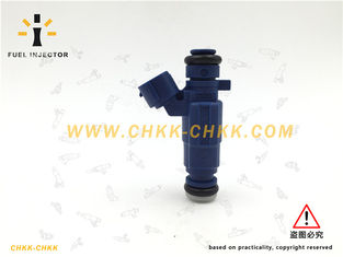 Fuel injector For Hyundai i20 i30 Kia Cee'D 1.4 OEM . 35310-2B000