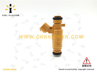 Fuel Injector For Hyundai Kia 1.4 1.6 OEM . 35310-2B020