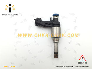Fuel Injector 35310-2B130 OEM Hyundai/ KIA Rio Reliable