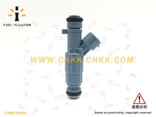 Auto Parts Hyundai Fuel Injector OEM 35310-2G300 High Flow Fuel Injectors