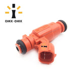FUEL INJECTOR NOZZLE 35310-37160 3531037160 For Hyundai Accent Elantra for KIA 1.6L