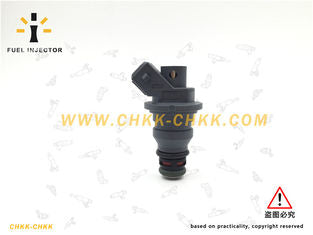 Fuel injector For HYUNDAI KIA OEM . 35310-3C700