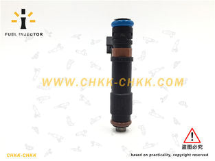 Fuel Injector 5C3E-DB OEM Ford Precision Components Car