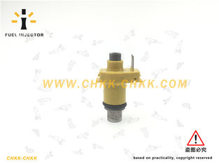 Fuel Injector For Motorcycle OEM . 5D7-13770-00