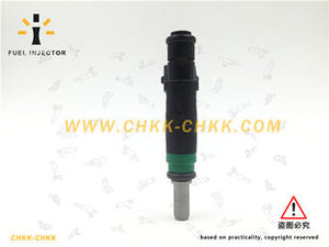 BMW 7 E65 4.4 Petrol 245Kw BMW Fuel Injector OEM . 7514611 / 7514610 / 7525721