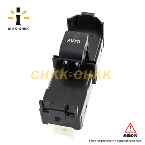 Power Window Lifter Switch 84030-0N010 For Toyota Crown GRS182L 84030 0N010