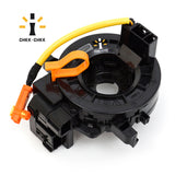 Car spiral cable sub-assy OEM.84306-02200 Fits For Toyota Corolla 2006 2007 2008 2009 2010 2011 2012