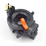 Car spiral cable sub-assy 84306-0K051 for Toyota Corolla Camry Yaris fast delivery 84306 0K051 Car spiral