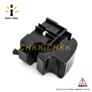 Power Window Lifter Switch 84810-32070 For Toyota Camry Corolla Lexus 84810 32070