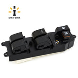 Electric Power Window Master Switch For Avalon Camry Corolla Echo 84820-60090