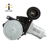 Power Window lifter Motor OEM 85710-06190 for Camry
