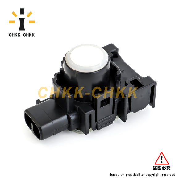 Parking Sensor PDC 89341-0N050 For Toyota Crown 89341 0N050