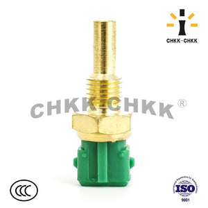 Water Temperature Sensor OEM: 89422-0W010 For Toyota VIOS / SOLUNA VIOS AXP4