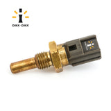 Engine Coolant Temperature Sensor for TOYOTA Camry Celica Corolla 89422-35010 8942235010