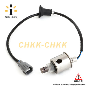 55.5CM Oxygen Sensor Air Fuel Ratio Lambda Sensor 89465-0P010 89465 0P010 for Toyota Crown Reiz