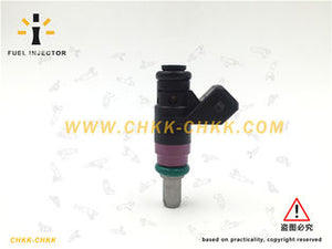 Fuel Injector For Mercury 275 hp Verado OEM . 8M00060207