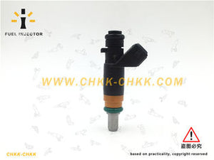 Fuel Injector Auto Parts Ford OEM 8R29-AA High Performance