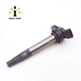 High Quality Ignition Coil 90919-02258 For Toyota Auris Corolla Matrix Noah Prius Scion Lexus