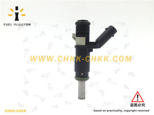 Fuel Injector 05 - 12 V6 V8 Mercedes Benz OEM A2720780249 Car Fuel Injector
