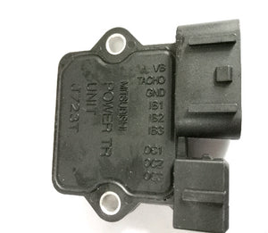 Copy of Ignition coil MD349207 fit for Mitsubishi