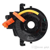 Car Spiral Cable Sub-assy For Toyota Fast Delivery 84306-0K050 Clock Spring