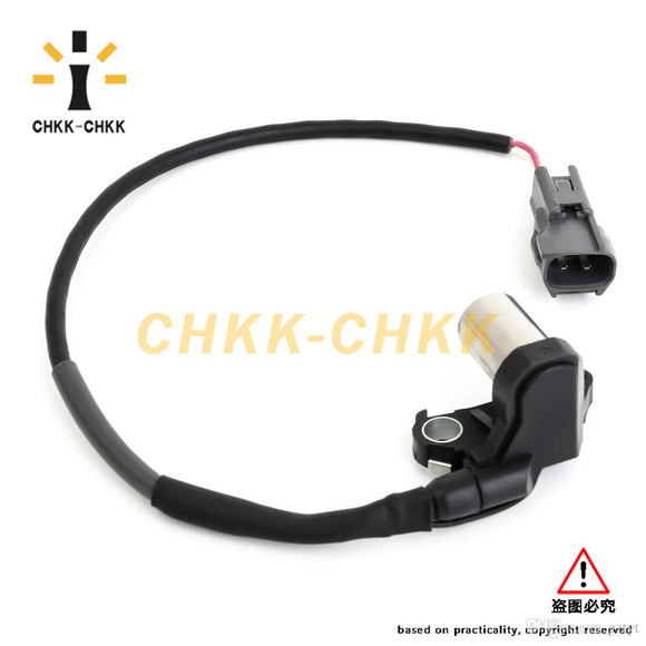 Crankshaft Position Sensor 90919-05017 For Toyota Celica Corona For Camry Solara For RAV4 90919 05017 Auto Parts