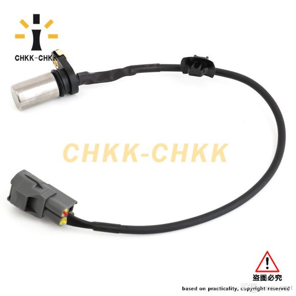 Crankshaft Position Sensor 90919-05047 For Toyota Camry HS250h