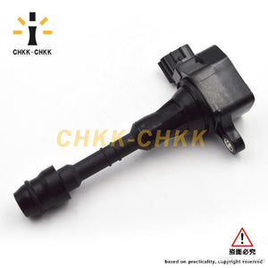 New Ignition Coil 22448-8J115 for Nissan Xterra Frontier Altima Maxima Pathfinder Murano Infiniti 224488J115 with good quality