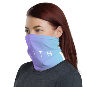 Faith Full Nose, Mouth and Neck Cover