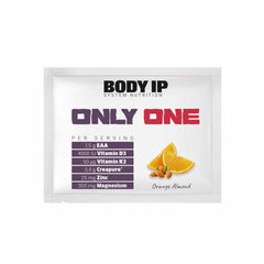 BODY IP Simons Perfect Only One